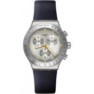 Swatch Darkmeblue YVS460