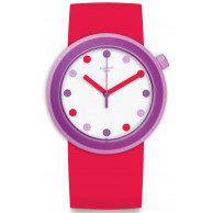 Часы Swatch Popalicious PNP100 ZIFFERBLATT.UA