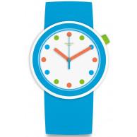 Часы Swatch Poppingpop PNW102 ZIFFERBLATT.UA