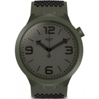 Swatch Bbbubbles SO27M100