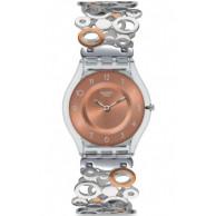 Swatch Cerchiami SFK395HB