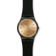 Часы Swatch Golden Friend SUOB716 ZIFFERBLATT.UA
