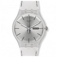 Swatch Resolution SUOK700C