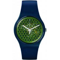 Часы Swatch Buchetti SUON113 ZIFFERBLATT.UA