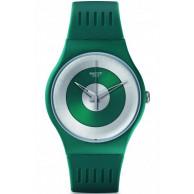 Часы Swatch Computerion SUON114 ZIFFERBLATT.UA