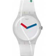 SUOW137-swatch