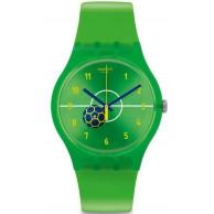 Часы Swatch Entusiasmo SUOZ175 ZIFFERBLATT.UA