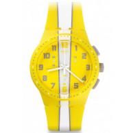 Часы Swatch Amorgos SUSJ100 ZIFFERBLATT.UA