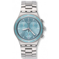 Часы Swatch Clear Water YCS589G ZIFFERBLATT.UA