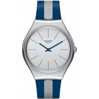 Swatch Skinspring SYXS107
