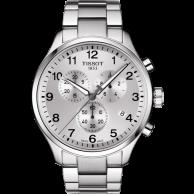 Tissot Chrono XL Classic T116.617.11.037.00