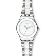 Swatch Tresor Blanc YLS141GC