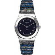 YLS194-swatch