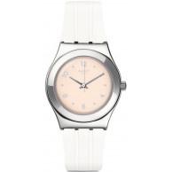 Swatch Blusharound YLS199