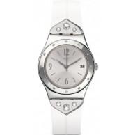 swatch-yls450