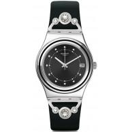 Swatch Queen's Fashion YLS462