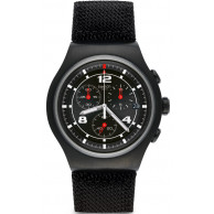 Swatch Thenero YOB404