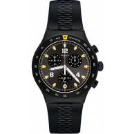 Swatch Chrononero YVB405