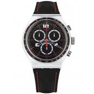Часы Swatch Pudong YVS404 ZIFFERBLATT.UA