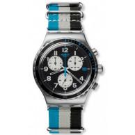 Часы Swatch Skybond YVS409 ZIFFERBLATT.UA