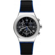 Swatch Secret Mission YVS451