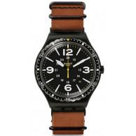 Часы Swatch Special Unit YWB402C ZIFFERBLATT.UA