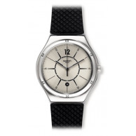 Swatch Another Moon Step YWS406