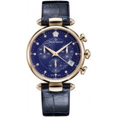 Claude Bernard Dress Code Chronograph 10215 37R BUIFR2