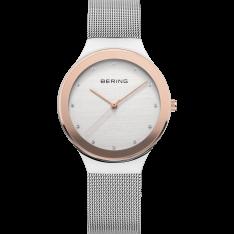 Bering Classic 12934-060