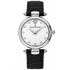 Часы Claude Bernard Dress Code 20501 3 APN2 ZIFFERBLATT.UA