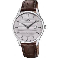 Candino Classic Timeless C4638/2