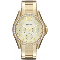 Fossil Casual ES3203