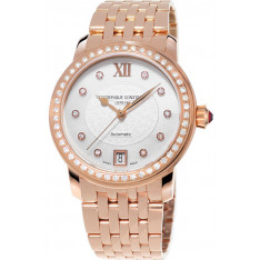 Frederique Constant Ladies Automatic World Heart Federation FC-303WHF2PD4B3