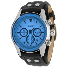 Fossil Casual CH2564