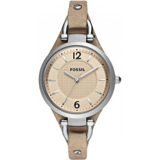 Fossil Casual ES2830