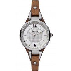 Fossil Casual ES3060