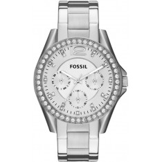 Fossil Casual ES3202
