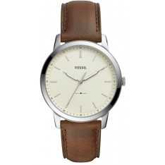 Fossil The Minimalist FS5439