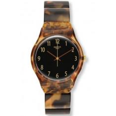 Swatch Ecaille GC113A