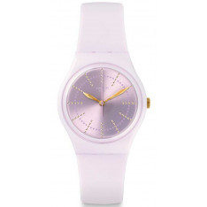 Swatch Guimauve GP148