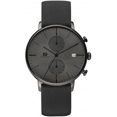 Danish Design Chronograph IQ16Q975