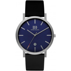 Danish Design Titanium IQ22Q1108