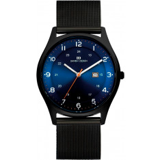 Danish Design Titanium IQ66Q956