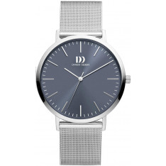 Danish Design Stainless Steel IQ68Q1159