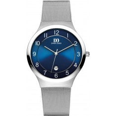 Danish Design Stainless Steel IQ69Q1072