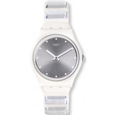 Swatch Flexfresh L GW188A