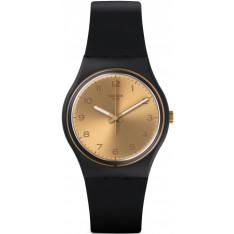Swatch Golden Friend Too GB288