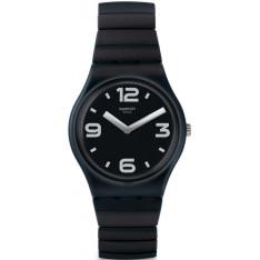 Swatch BLACKHOT GB299A
