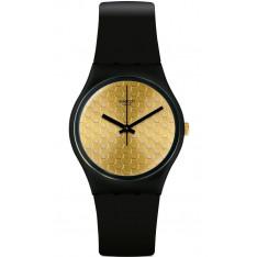 Swatch Arthur GB323