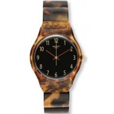 Swatch Ecaille GC113B